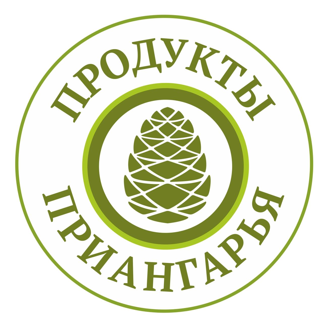 Министерство сельского хозяйства Иркутской области