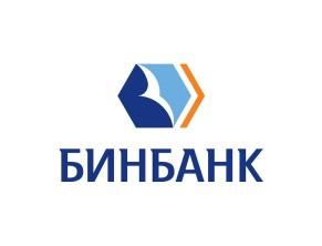 Банк «БинБанк»